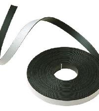 Flexible Magnetic Tapes