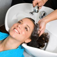 Scalp Therapy Services