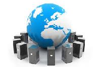 Dot Net Web Hosting