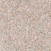 Chima-Pink Granite Slabs