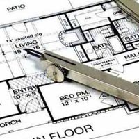Auto Cad Drafting Services