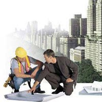Civil Construction Services