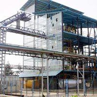 Commercial Turnkey Project Services