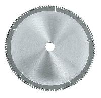Tct Circular Saw Blades