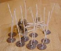 Candle Wicks