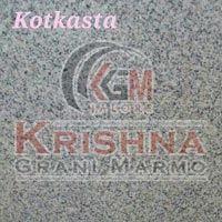 Kotkasta Granite Stone
