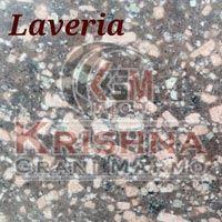 Laveria Granite Stone