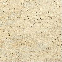 Yellow Granite