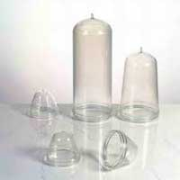 Pet Jar Preforms-03