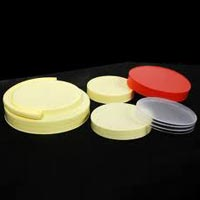 Polypropylene Caps-02