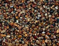 Aquarium River Pebbles