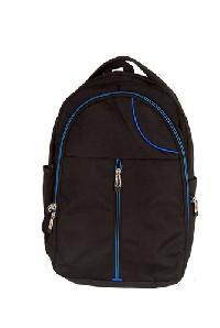 Black School Backpacks