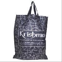 Non Woven Designer Bags