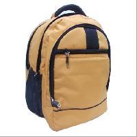 Fancy School Backpacks
