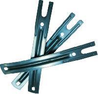 Steel Shank