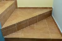 Stairs Tiles