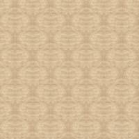 Anti Skid Series Tiles (300 X 300 Mm)