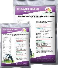 Chelated Nilsun Forte Powder