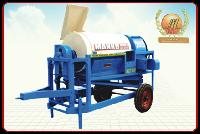 Manku Multi Crop Thresher