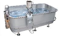 hydrotherapy equipments