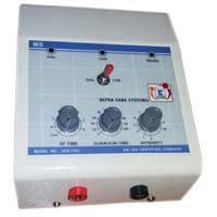 Muscle Stimulator (UCS 1161)