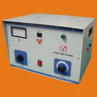 Shortwave Diathermy Machine 300WATT (UCS 1100)