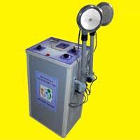 Shortwave Diathermy Machine (UCS 1101 D)