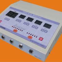 4 Channel Tens Machine