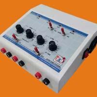 TENS Machine (UCS 1181)
