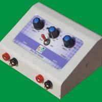 TENS Machine (UCS 1180A)