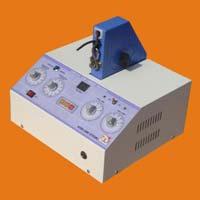Traction Machine (UCS 1132)