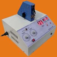 Traction Machine (UCS 1132DX)