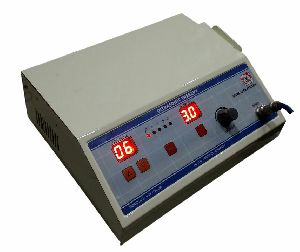 Ultrasonic Machine (ucs 1122 Dx)