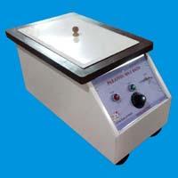 Wax Bath Machine  (UCS 1240)