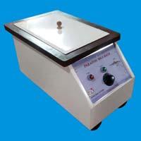 Wax Bath Machine (UCS 1241)