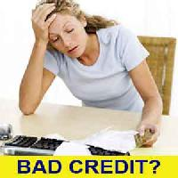 Personal Loan Offer