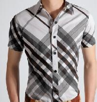 Fashion Shirt