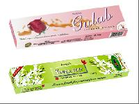 Gulab Incense Sticks