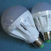 LED Bulb (1.5W)