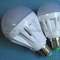 LED Bulb (3.8W)