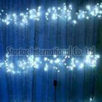 LED Falling Light (CT-LED-BF-4020-230V-C)