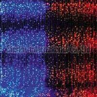 LED Falling Light (CT-LED-BF-6020-230V-C)