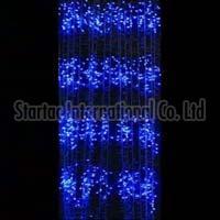 LED Falling Light (CT-LED-BF-8020-230V-C)