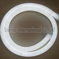 LED Neon Light (CT-NHDG-001)