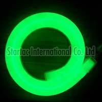 LED Neon Light (CT-NHDG-002)