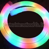 LED Neon Light (CT-NHDG-005)