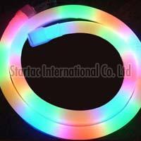 LED Neon Light (CT-NHDG-007)