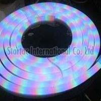 LED Neon Light (CT-NHDG-009)