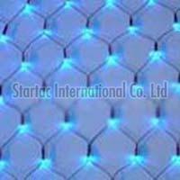 LED Net Light (CT-LED-BG-100-230V-C)