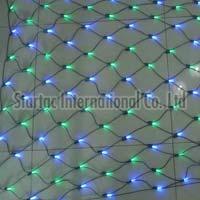 LED Net Light (CT-LED-BG-252-230V-C)